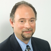 >Kenneth Shulman CIO and CTO,  Broadview Networks