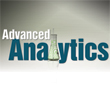 Analytics Gets More Accurate, More Accessible