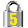 5 Rules For Painless Encryption