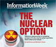 Cover for InformationWeek  January 21, 2013 Digital Issue (January 21, 2013)