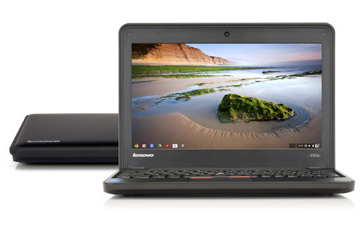 Lenovo Chromebook 1000