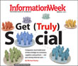 Cover for InformationWeek March 4, 2013 Digital Issue (March 4, 2013)