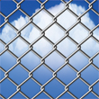 Why IT Is Struggling To Build Private Clouds