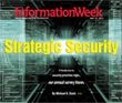 Cover for InformationWeek May 27, 2013 Digital Issue (May 27, 2013)