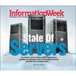 InformationWeek Green -  Oct. 28, 2013