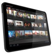 Motorola Xoom Teardown: Inside The New AndroidTablet