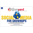 The Brainyard Green Issue - July 2012