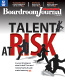 InformationWeek Boardroom Journal - Oct. 2010
