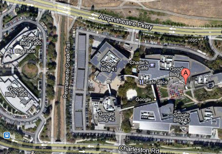 Google Maps For iOS 6 In Beta - InformationWeek on nintendo headquarters map, microsoft corporate headquarters map, facebook headquarters map, apple headquarters map, cia headquarters map, oracle headquarters map, allstate headquarters map, symantec headquarters map, qualcomm headquarters map, groupon headquarters map, nasa headquarters map, sony headquarters map, walmart headquarters map, google earth florida usa, nike headquarters map, google corporate office, 3m headquarters map, dell headquarters map, epic headquarters map,