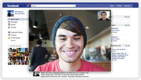 Microsoft Folds Windows Live Messenger Into Skype
