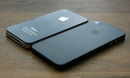 Apps for new iPhone 5 — what to expect?