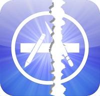 Instapaper Logo