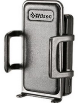Wilson Cradle Signal Booster