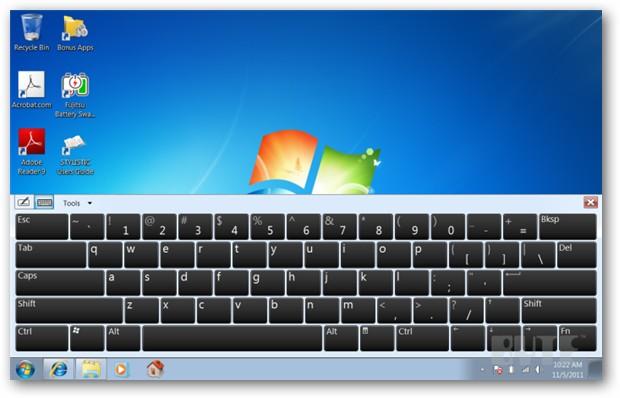 Touch Screen Keyboard Not Workingl __HOT__ fujitsu-03