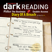 Dark Reading: April 2011