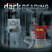 Dark Reading: July 2011