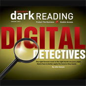 Dark Reading: January 2012