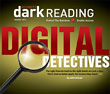 Cover for Dark Reading's January 2012 Digital Issue (January 23, 2012)