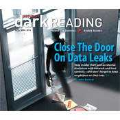 Download the <nobr>Dark Reading</nobr> April 2012 Digital Issue