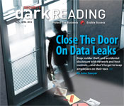 Dark Reading: April 2012
