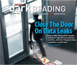 Cover for Dark Reading April 2012 Digital Issue (April 09, 2012)