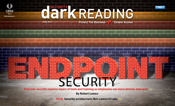 Dark Reading: June 2013