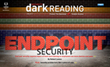 Cover for Dark Reading June 2013 Digital Issue (June 3, 2013)