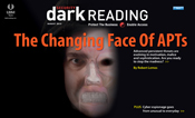 Download the Dark Reading March special issue on Web threats