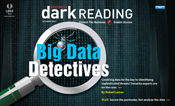 Download the Dark Reading October 2013 Digital Issue