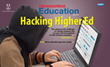 Cover for InformationWeek Education May 2013 Digital Issue