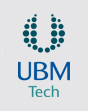 UBM Tech