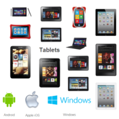 Tablet Buying Demystified: 10 Tips