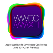 Apple WWDC 2013: 8 Things To Expect