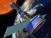 NASA's Next 5 Missions
