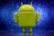 9 Android Tools That Boost Security, Privacy