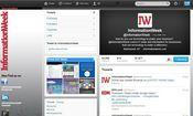 10 IT Leaders You Should Follow On Twitter