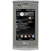 LG Electronics Incite