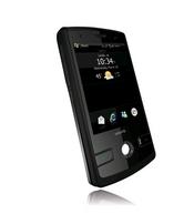 Velocity 103 Smartphone