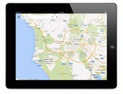 Google Maps Updated: 10 Cool Features
