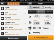10 Must-Try Travel Apps