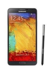 Samsung's New Gadgets: Visual Tour