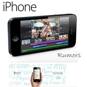 8 iPhone 5 Rumors: Best And Worst