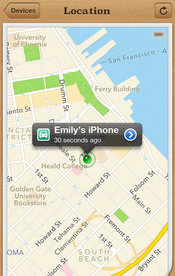 Lost Smartphone? 6 Free Tracking Apps