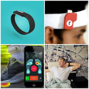 8 Wearable Tech Devices To Watch
