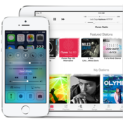 10 Epic iOS 7 Tips