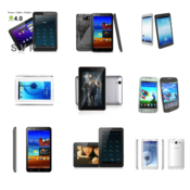 8 Phablets To Watch