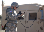 5 Army Tech Innovations To Watch