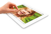 Apple's New iPads: 7 Predictions