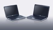 Dell Vostro Laptop PCs
