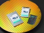 Toshiba 512GB Notebook SSD